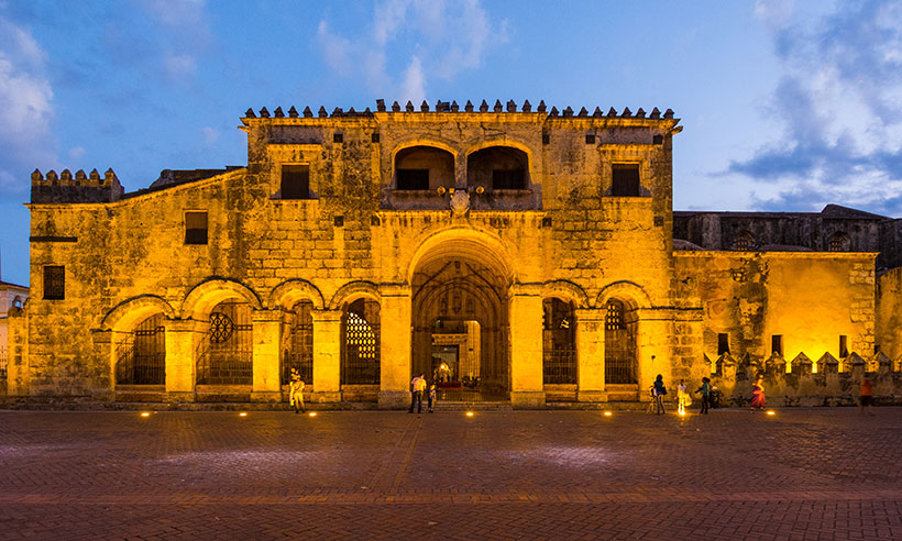 santo-domingo-catedral-zona-colonial-t